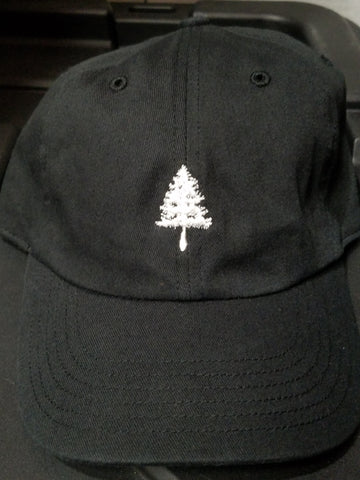 4EVERGREEN Toddler Hat - EYE Clothing Company