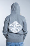 Great Day Hoodie - EYE Clothing Company