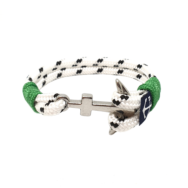 Pulsera Sligo Nautical de Bran Marion