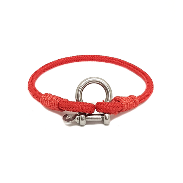 Ark Raleigh Nautical Bracelet