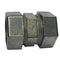 Couplings, Compression, EMT, Zinc Die Cast