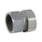 Couplings, Compression, EMT to RIGID/IMC Steel