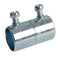 Couplings, Set Screw, for EMT, Steel