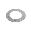 Washers, Reducing, for RIGID/IMC, Steel