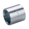 Couplings, RIGID/IMC Conduit, Hot Dipped, Galvanized Steel