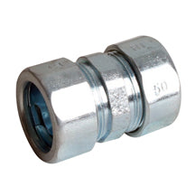 Couplings, Compression, Steel