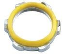 Locknuts, Sealing, for RIGID/IMC, Steel