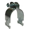 Strut Clamps, Universal Type, for EMT & RIGID/IMC, Steel