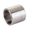 Couplings, RIGID/IMC Conduit, Stainless Steel
