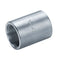 Couplings, RIGID/IMC Conduit, Aluminum