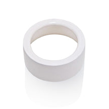 Bushings, Insulating, for EMT, Non-Metallic