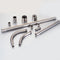 Strut Clamps, Universal, EMT & RIGID/IMC, Stainless Steel