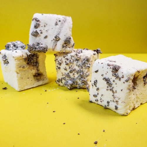 S'moreo Mallows 5oz