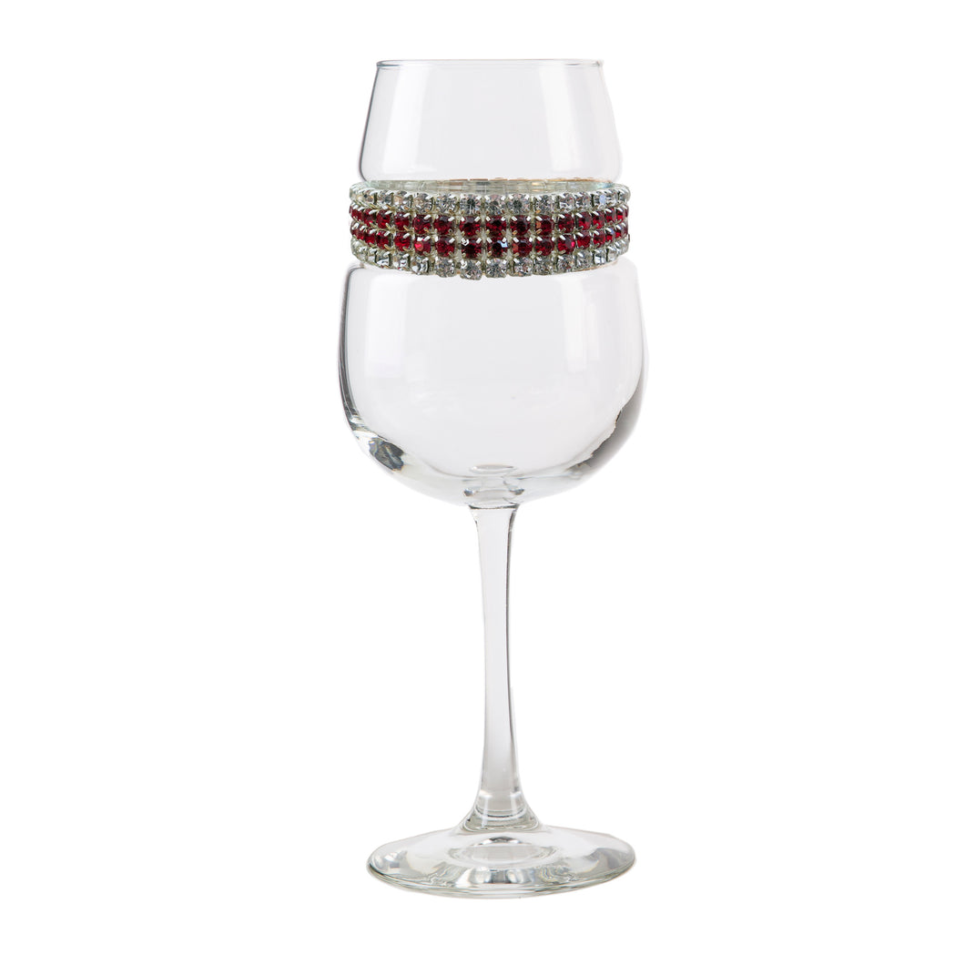 Bordeaux Wine Glass | Wine Glasses | Shimmering Wines