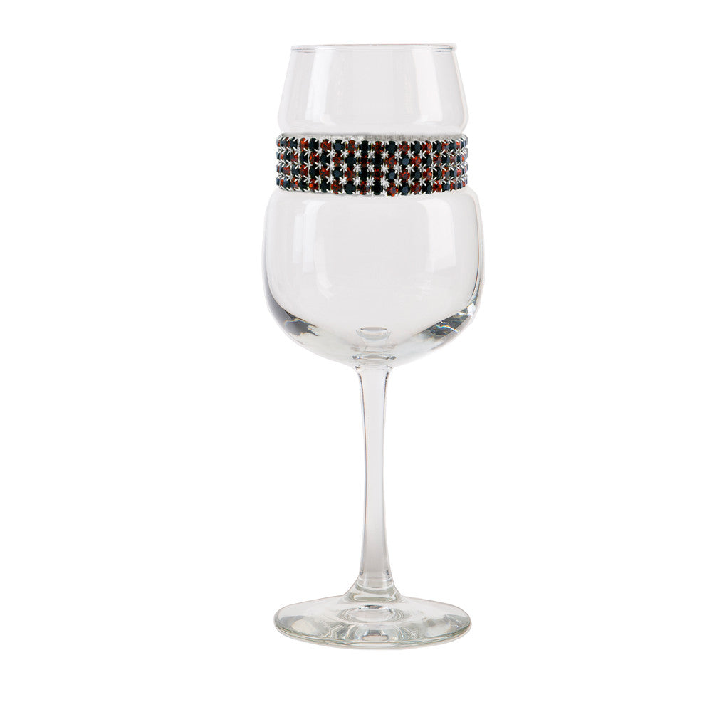 Cognac Wine Glass | Wine Glasses | Shimmering Wines