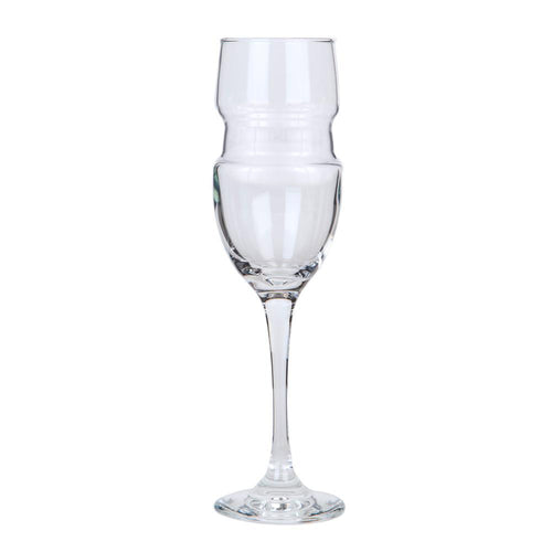 Replacement Champagne Flute