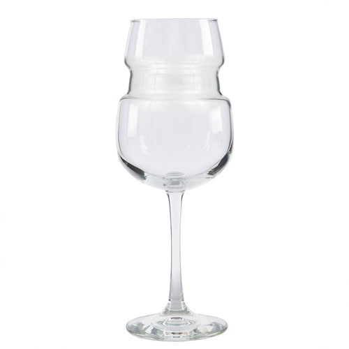 Replacement Wine Glass