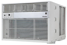 Load image into Gallery viewer, DAC080BEUWDB-SD - Danby 8000 BTU Window Air Conditioner Scratch and Dent* - Danby Appliances