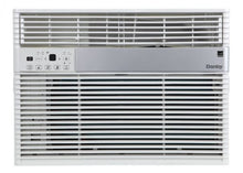 Load image into Gallery viewer, DAC080BEUWDB-RM - Danby 8000 BTU Window Air Conditioner Refurbished - Danby Appliances