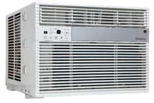 Load image into Gallery viewer, DAC120BEUWDB-SD - Danby 12000 BTU Window Air Condtioner Scratch and Dent* - Danby Appliances