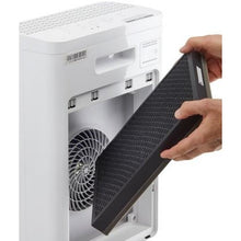 Load image into Gallery viewer, DAP110BAWDB - Danby 170 sq. ft. Air Purifier - Filter Replacement - Danby Appliances