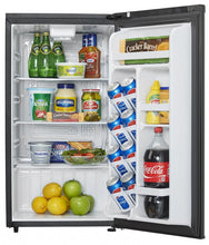 Load image into Gallery viewer, DAR033A6BDB-RM - Danby 3.3 cu ft Compact Refrigerator Refurbished