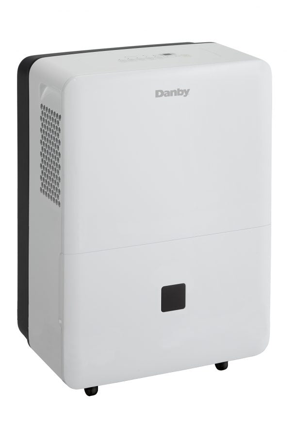 DDR030BDWDB-SD - Danby 30 Pint Dehumidifier Blemished*