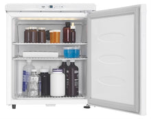 Load image into Gallery viewer, DH016A1W-1 - Danby Health 1.6 cu ft Compact Refrigerator Medical and Clinical