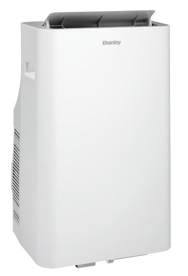 DPA120BEUWDB-SD - Danby 12000 BTU Portable Air Conditioner Scratch and Dent* - Danby Appliances