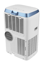 Load image into Gallery viewer, DPA120E3WDB-6 - Danby 12,000 BTU Portable Air Conditioner
