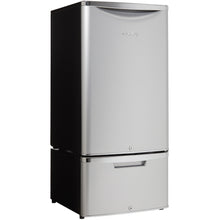 "Load image into Gallery viewer, DPD21A1DDB - Danby 21"" Pedestal Iridium - Danby Appliances"