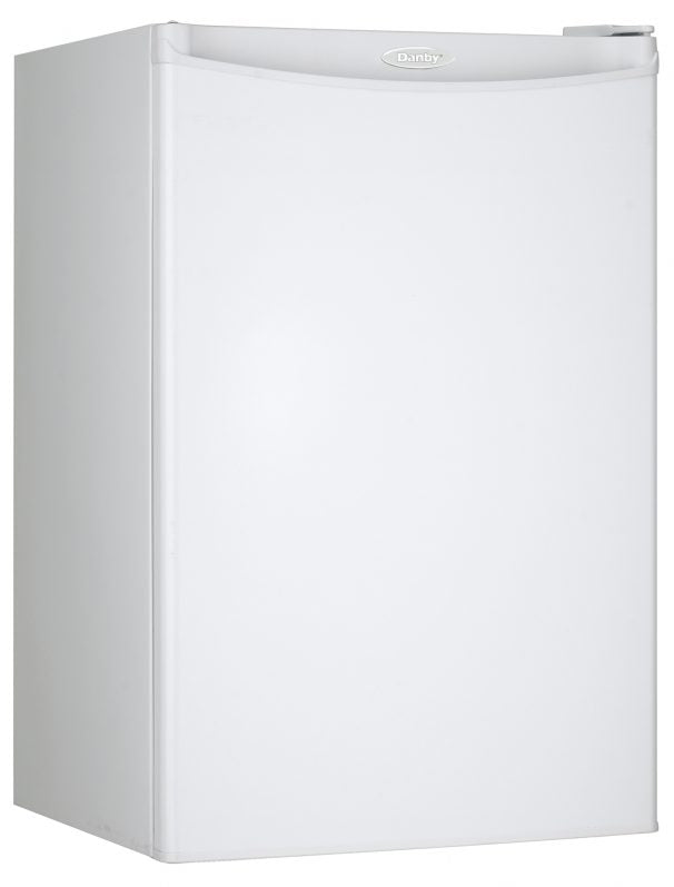 DUFM032A3WDB - Danby 3.2 cu ft. Upright Freezer