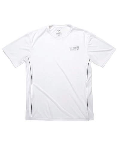Men's Early Riser Training Shirt