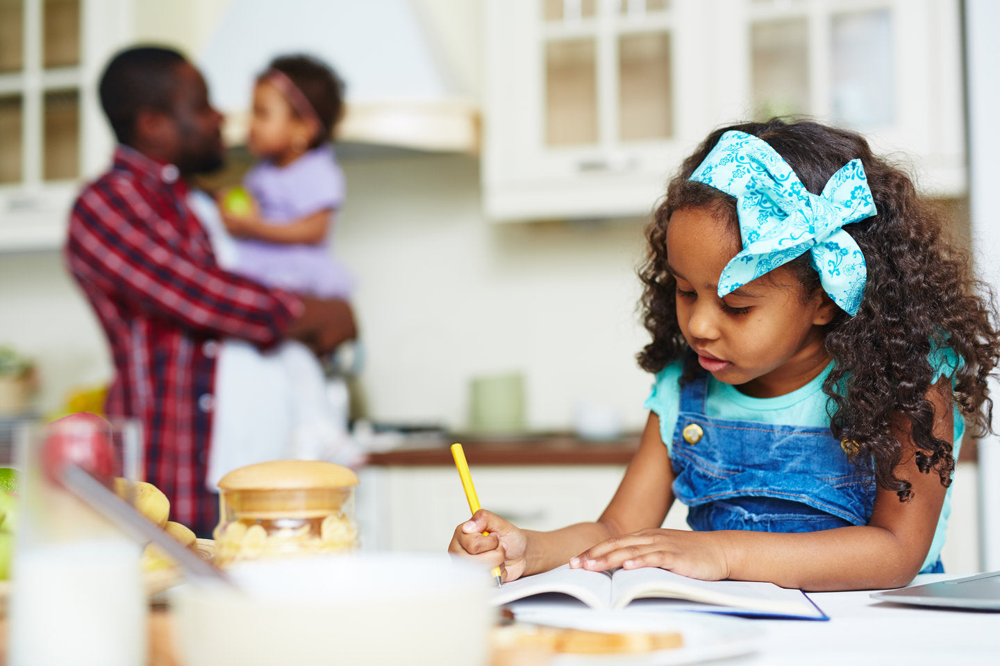 25 Things You Can Do Right Now To Build a Child's Confidence