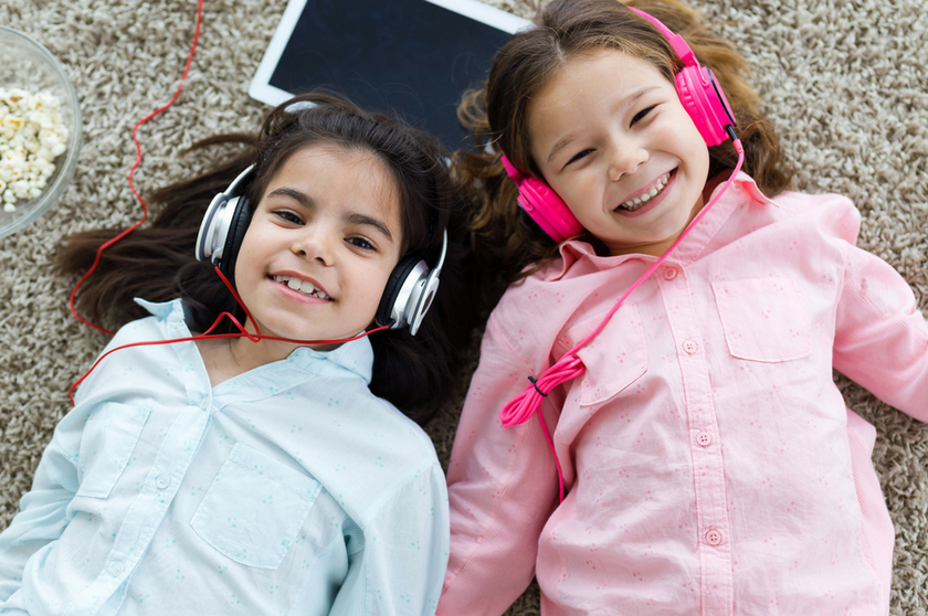 Top 35 Growth Mindset Podcasts for Kids, Teens, and Parents