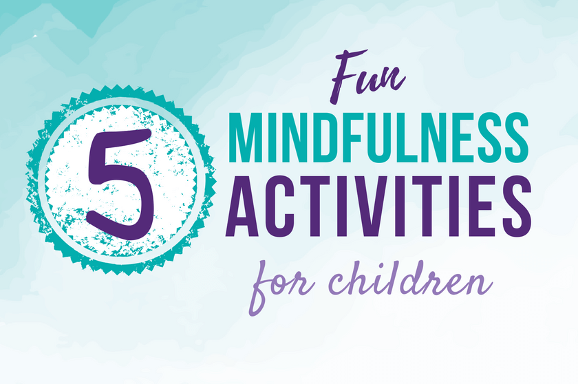 5-mindful-activities-children-relaxation-breathing-mindfulness-printable-big-life-journal