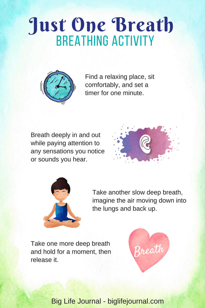 5-mindfulness-activities-children-growth-mindset-just-one-breath-breathing-activity-heartbeat-big-life-journal
