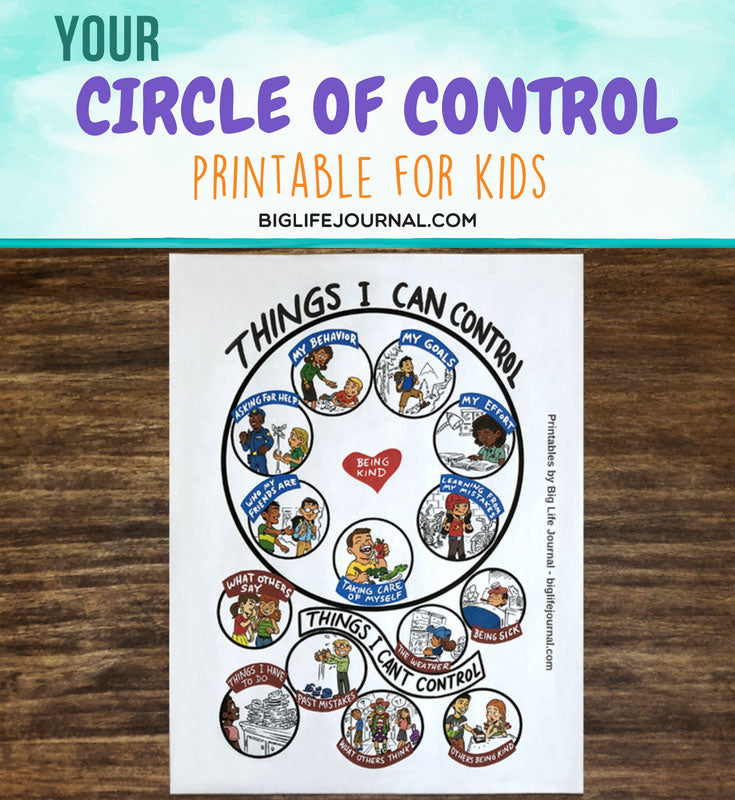 Circle-of-Control-Big-Life-Journal
