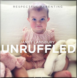 Janet Lansbury Unruffles podcast for parents