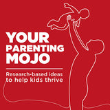 Your Parenting Mojo