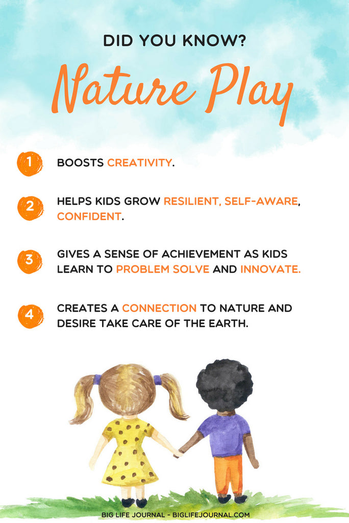 creativity-kids-nature---big-life-journal