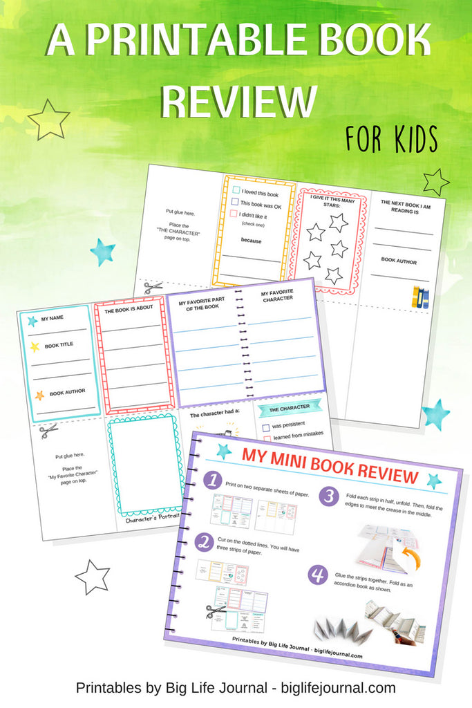 mini-book-review-printable-big-life-journal-growth-mindset