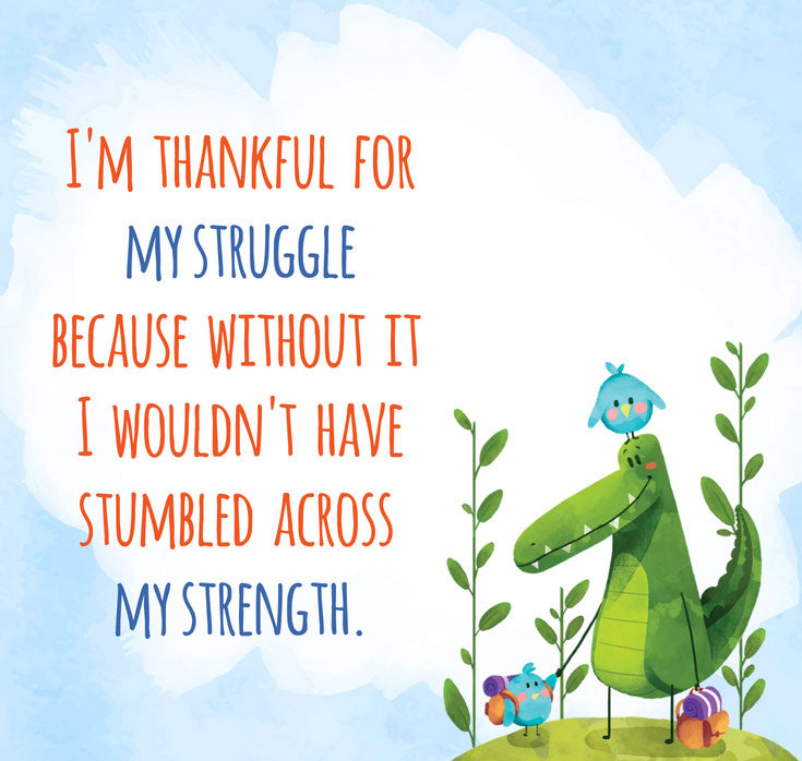 struggle-strength-big-life-journal