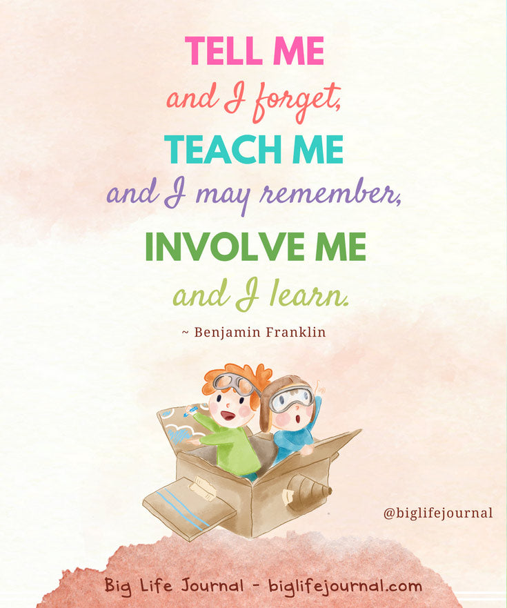 teach-kids-involve-learn-problem-solving-big-life-journal-growth-mindset