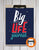 Big Life Journal for Tweens/Teens Ebook (PDF)