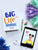 Web TV Series + Big Life Journal for Kids