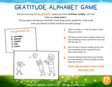 Growth Mindset Activity Kit PDF (ages 4-12)