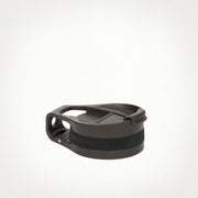 Roaster™ Loop Cap