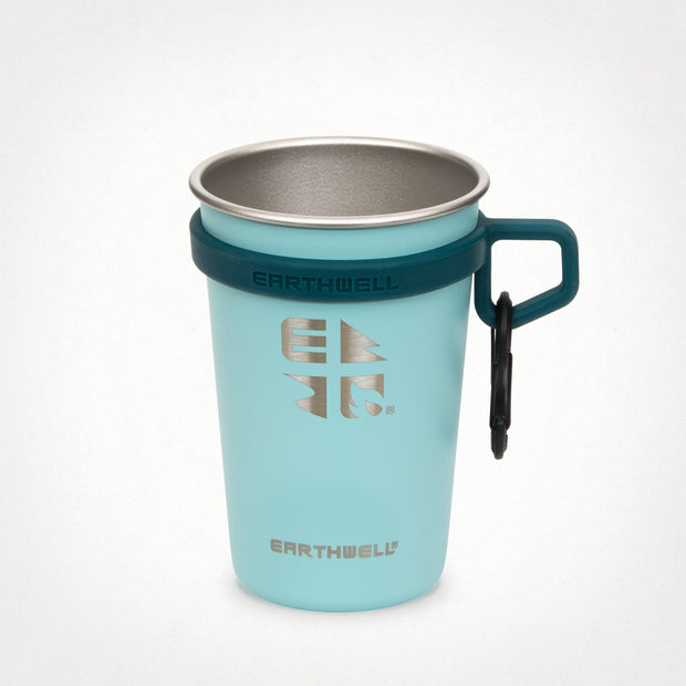 16oz LoopD™ Camp Cup