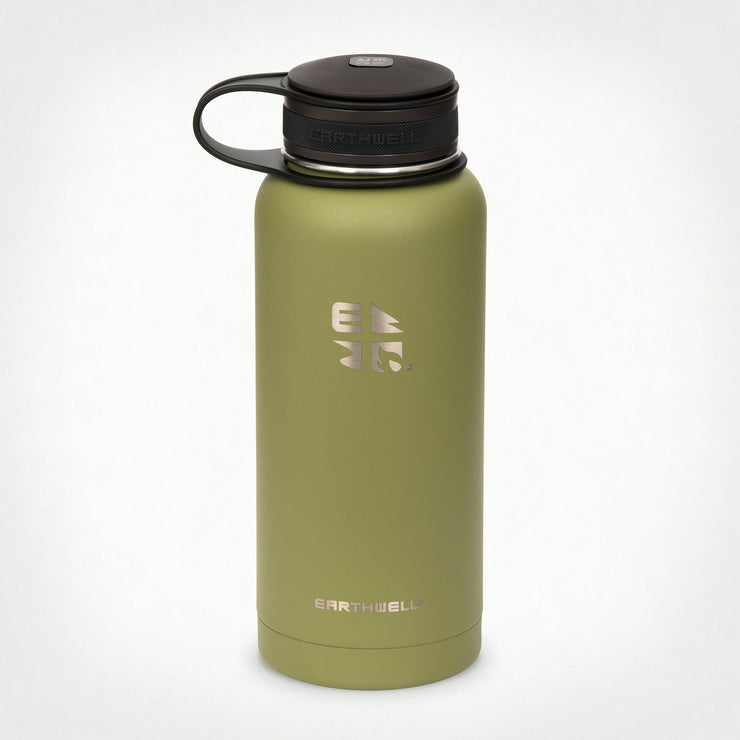 32oz Kewler™ Bottle